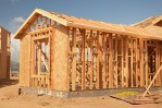 New Home Builders Braitling - New Home Builders